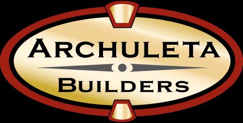 Archuleta Builders